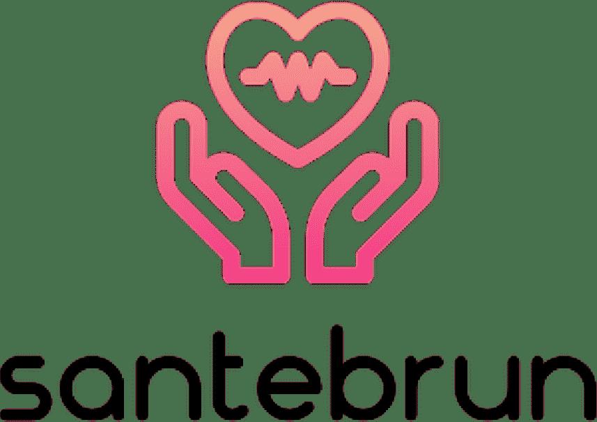 Santebrun.com